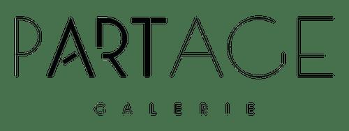 logo Partage Galerie